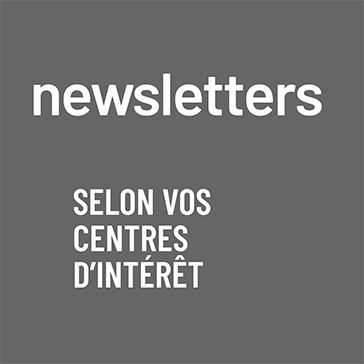 newsletters ciclic